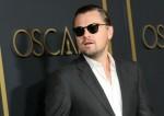 Oscars 2020 Nominees Luncheon