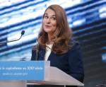 NEWS : 2eme edition des rendez vous de Bercy - Paris - 22/01/2019