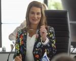 NEWS : G7 Finance - Rendre le capitalisme plus juste - Chantilly - 18/07/2019