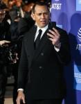 31st Annual Palm Springs International Film Festival Awards Gala