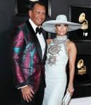 (FILE) Jennifer Lopez and Alex Rodriguez Retain JPMorgan to Raise Money for Mets Bid. Retired baseba...