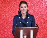 The Duke And Duchess Of Cambridge Visit Scotland - Day Six