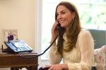 kate call hold still3