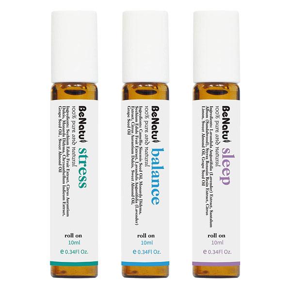 Amazon_AromatherapyOils