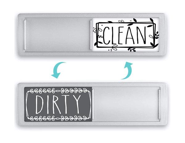 Amazon_DirtyCleanMagnet