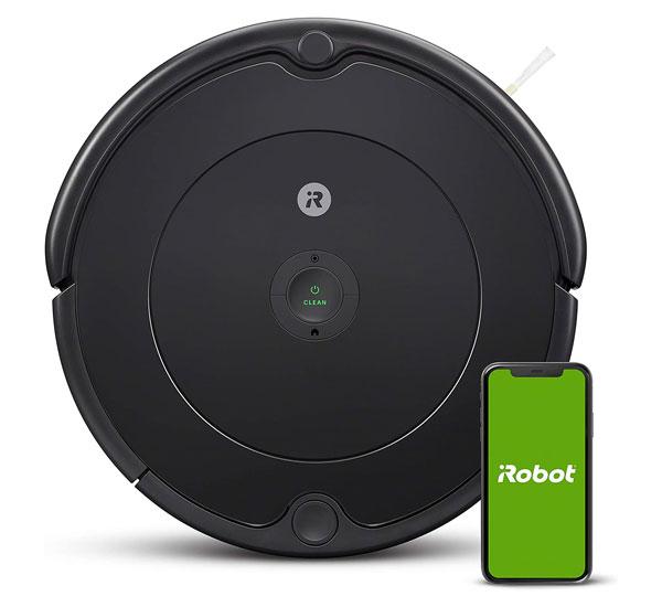 Amazon_Roomba692