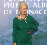 """Monte-Carlo Gala for Planetary Health"" organized by the Prince Albert II of Monaco Foundation"