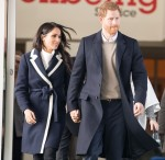 Prince Harry and Meghan Duchess of Sussex celebrate 3 year of marriage! **FILE PHOTOS**