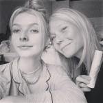 Gwyneth_P_Jewelry_3