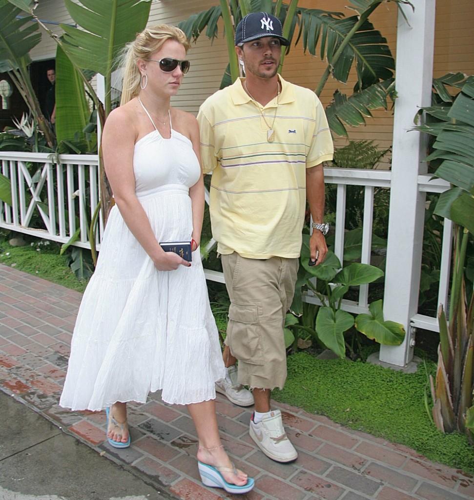 4182PCN_Britney07