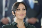 The Duke and Duchess of Sussex will making their first joint official visit to Sussex at the University of Chichester Tech Park .Bognor Regis 3 October  2018
