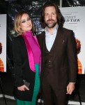 Los Angeles Special Screening Of Annapurna Pictures' 'If Beale Street Could Talk'