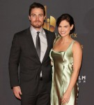 Arrivals on the Red Carpet at The Canadian  Screen Awards
