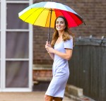 The Duchess Of Cambridge Launches The Royal Foundation Centre For Early Childhood