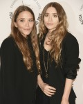 Celebs attend the Youth America Grand Prix 20th. anniversary gala and ballet