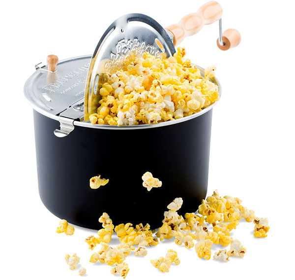 Amazon_PopcornMaker1