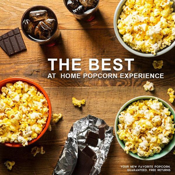Amazon_PopcornMaker2