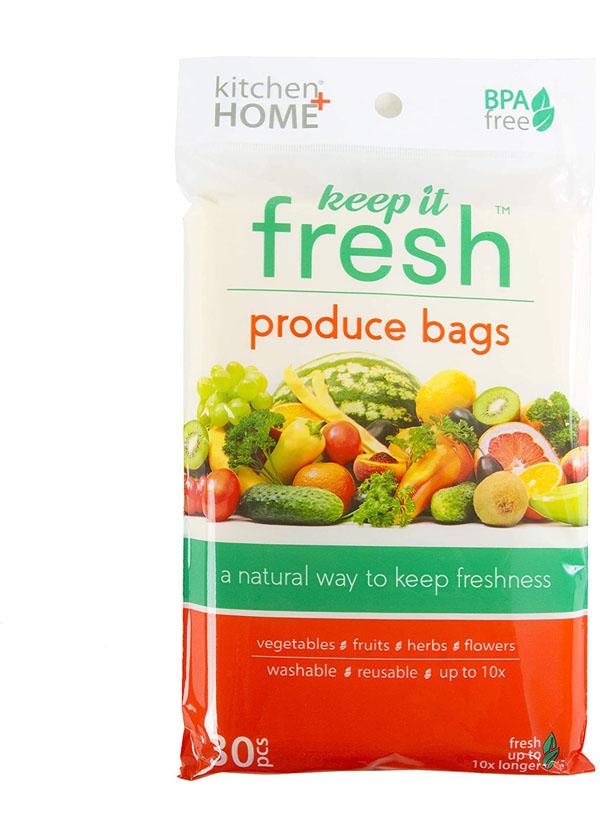 Amazon_ProduceBags1