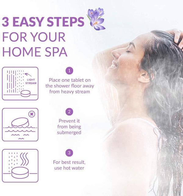 Amazon_ShowerSteamers2