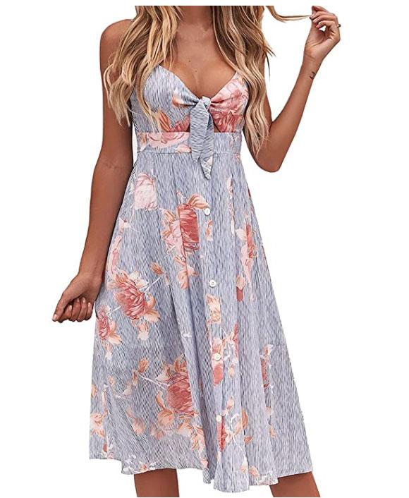 Amazon_SummerDress1