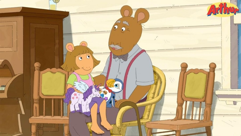 Arthur_5