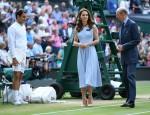 Djokovic beats Federer