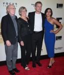 Focus Features Premiere of Stillwater