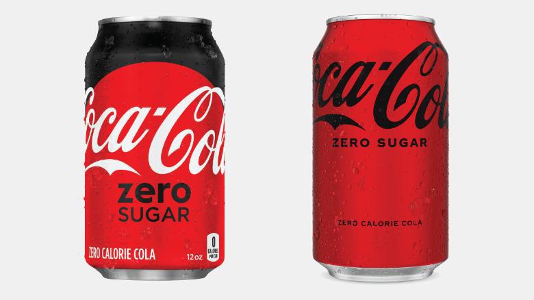 CokeZeroBeforeAfter2