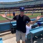 Dean_McD_Dodgers