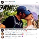 Megan_F_comment