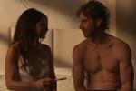 Sex_Life_Season1_Episode5_00_39_26_05R