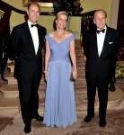 The Duke of Edinburgh's Award - Gala Evening