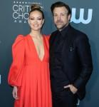 25th Annual Critics' Choice Awards