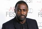 (FILE) Idris Elba Tests Positive for Coronavirus COVID-19