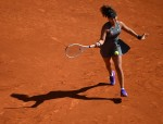 TENNIS : Mutua Madrid Open - 02/05/2021