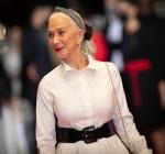 """The Velvet Underground"" Red Carpet - The 74th Annual Cannes Film Festival"