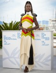 """""""After Yang"""" Photocall - The 74th Annual Cannes Film Festival"""