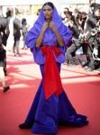 """Benedetta"" Red Carpet - The 74th Annual Cannes Film Festival"