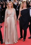 """""""Benedetta"""" Red Carpet during the 74th Cannes International Film Festival"""