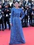 """Cannes Film Festival 2021 - """"De Son Vivant"""""""