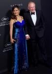 74th Cannes Film Festival, France - Kering Women in Motion Talk