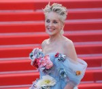 74 eme Festival de Cannes - Red Carpet du film l hi