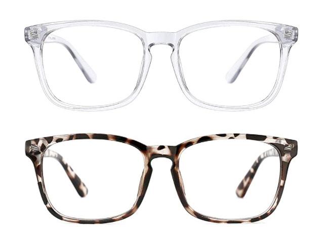 Amazon_BlueBlockerGlasses1