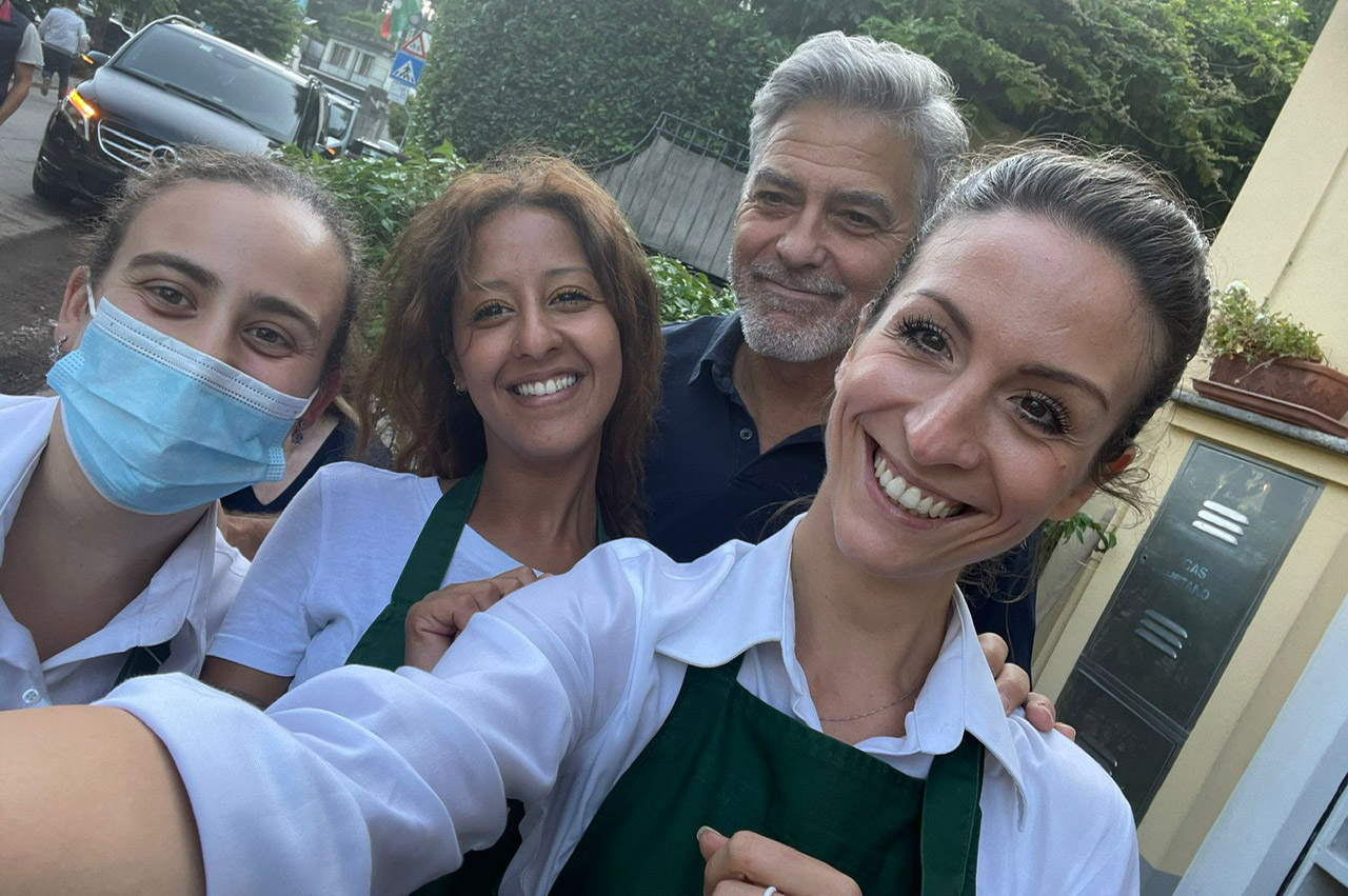 Clooney4