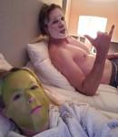 Dax_Kristen_Masks