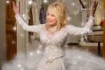 Dolly_Parton's_Christmas_on_the_Square_00_31_29_15R