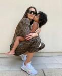 Khloe_True_kiss