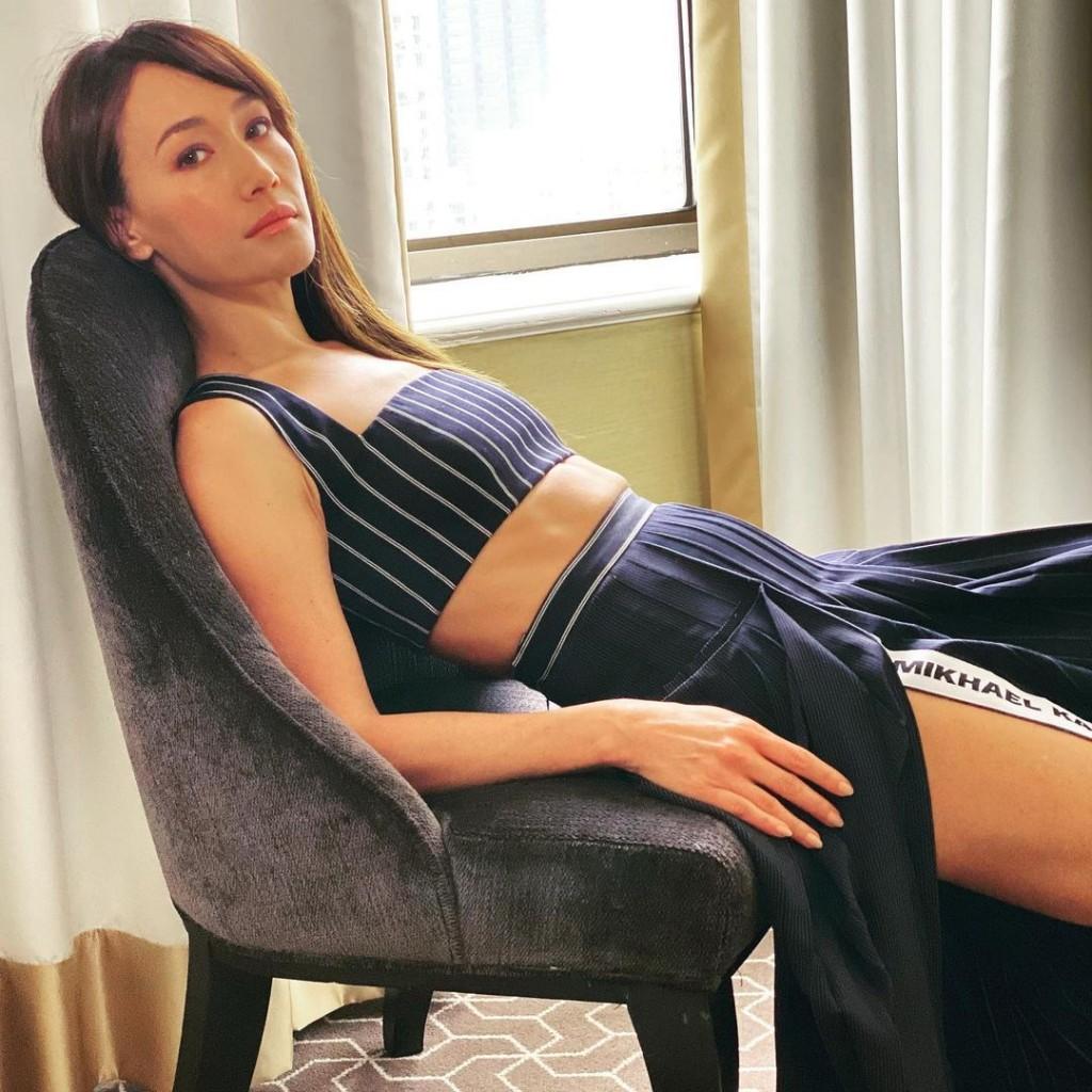 Maggie_Q_Chair