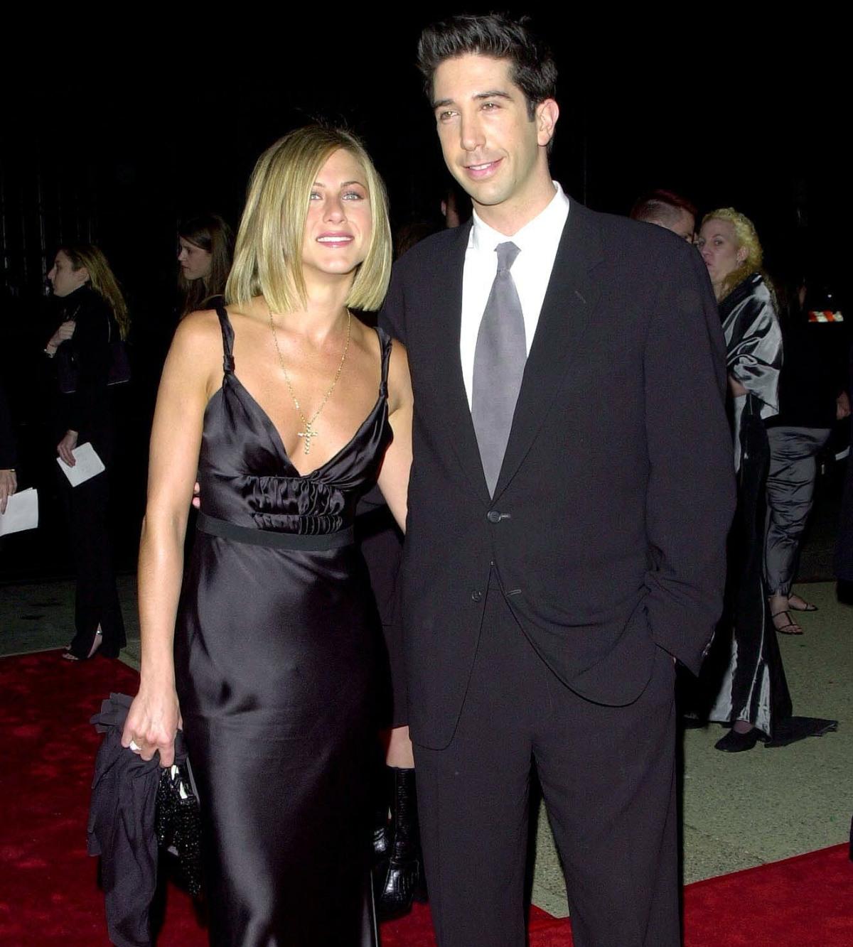 People's Choice Awards 2001