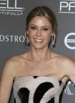 Julie Bowen attends The Baby2Baby Gala in Los Angeles, California - Saturday  November 10th, 2018